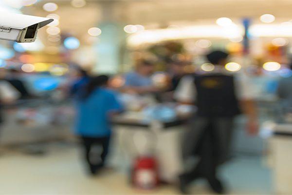 Locksmith, retail locksmith, locksmith for retail industry