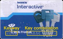 mul-t-lock-card-222x140