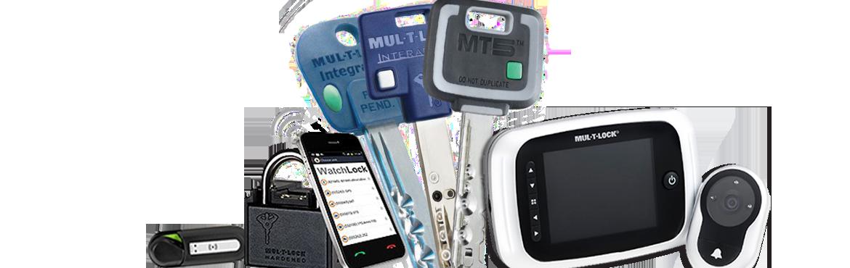 high security, locksmith services, locks, multlock locks, multlock