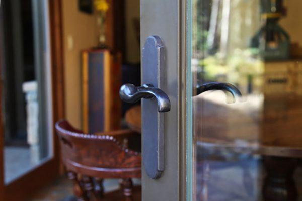 residential locks, emtek locks, emtek locksmith, residential locksmith, a to z residential service