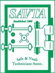 SAVTA_Member