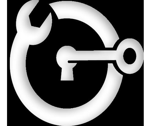 a to z locksmith, a to z lock and key, key, lock